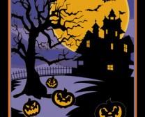 Halloween flag 4 website