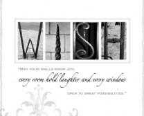 Wish sq