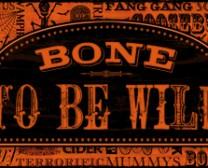 Halloween Sign 2